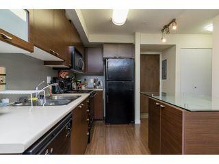 "Photo 6: 204 10788 139 Street in Surrey: Whalley Condo for sale in ""AURA"" (North Surrey)  : MLS®# R2351001"