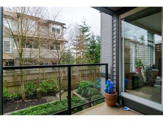 "Photo 8: 204 10788 139 Street in Surrey: Whalley Condo for sale in ""AURA"" (North Surrey)  : MLS®# R2351001"