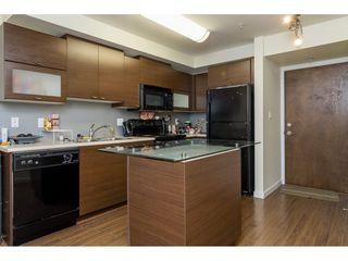 "Photo 5: 204 10788 139 Street in Surrey: Whalley Condo for sale in ""AURA"" (North Surrey)  : MLS®# R2351001"