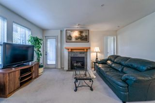 """Photo 5: 305 15 SMOKEY SMITH Place in New Westminster: GlenBrooke North Condo for sale in """"The Westerly"""" : MLS®# R2353183"""