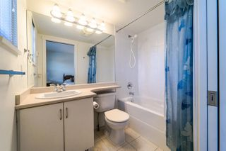 """Photo 15: 305 15 SMOKEY SMITH Place in New Westminster: GlenBrooke North Condo for sale in """"The Westerly"""" : MLS®# R2353183"""