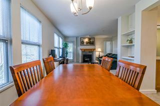 """Photo 7: 305 15 SMOKEY SMITH Place in New Westminster: GlenBrooke North Condo for sale in """"The Westerly"""" : MLS®# R2353183"""