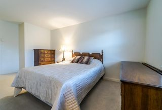 """Photo 12: 305 15 SMOKEY SMITH Place in New Westminster: GlenBrooke North Condo for sale in """"The Westerly"""" : MLS®# R2353183"""