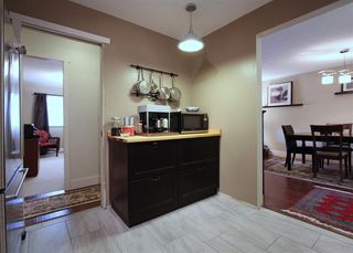 "Photo 6: 208 9417 NOWELL Street in Chilliwack: Chilliwack N Yale-Well Condo for sale in ""Ambassador"" : MLS®# R2354697"