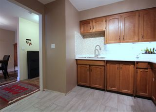 "Photo 4: 208 9417 NOWELL Street in Chilliwack: Chilliwack N Yale-Well Condo for sale in ""Ambassador"" : MLS®# R2354697"