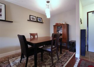 "Photo 7: 208 9417 NOWELL Street in Chilliwack: Chilliwack N Yale-Well Condo for sale in ""Ambassador"" : MLS®# R2354697"