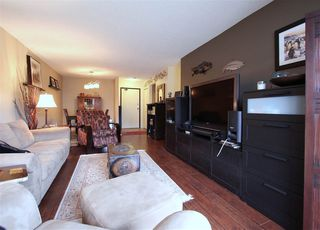 "Photo 8: 208 9417 NOWELL Street in Chilliwack: Chilliwack N Yale-Well Condo for sale in ""Ambassador"" : MLS®# R2354697"