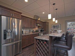 Photo 7: 77 BOULDER Boulevard: Stony Plain House Half Duplex for sale : MLS®# E4150428