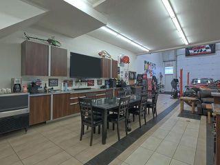 Photo 19: 77 BOULDER Boulevard: Stony Plain House Half Duplex for sale : MLS®# E4150428