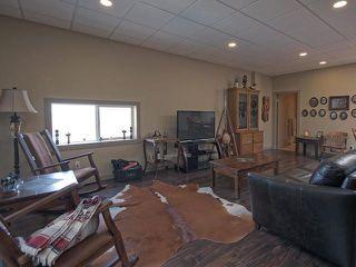 Photo 4: 77 BOULDER Boulevard: Stony Plain House Half Duplex for sale : MLS®# E4150428