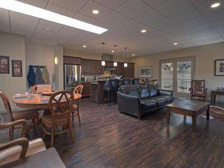 Photo 6: 77 BOULDER Boulevard: Stony Plain House Half Duplex for sale : MLS®# E4150428