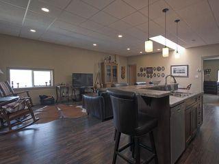 Photo 9: 77 BOULDER Boulevard: Stony Plain House Half Duplex for sale : MLS®# E4150428
