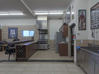 Photo 21: 77 BOULDER Boulevard: Stony Plain House Half Duplex for sale : MLS®# E4150428