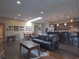 Photo 5: 77 BOULDER Boulevard: Stony Plain House Half Duplex for sale : MLS®# E4150428