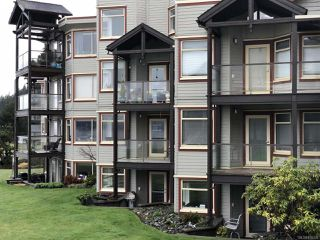 Main Photo: 2303 27 S Island Hwy in CAMPBELL RIVER: CR Campbell River Central Condo Apartment for sale (Campbell River)  : MLS®# 810335