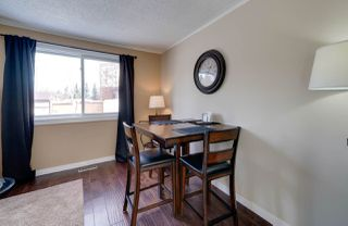 Photo 9: 1 WINDSOR Crescent: St. Albert House Half Duplex for sale : MLS®# E4150718