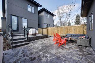Photo 28: 9405 146 Street in Edmonton: Zone 10 House for sale : MLS®# E4150940
