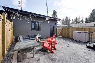 Photo 30: 9405 146 Street in Edmonton: Zone 10 House for sale : MLS®# E4150940