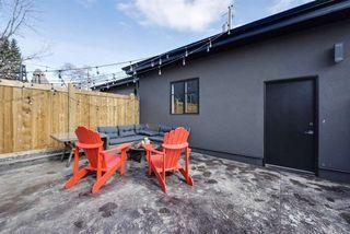 Photo 29: 9405 146 Street in Edmonton: Zone 10 House for sale : MLS®# E4150940