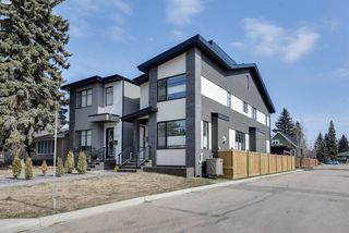 Main Photo: 9405 146 Street in Edmonton: Zone 10 House for sale : MLS®# E4150940
