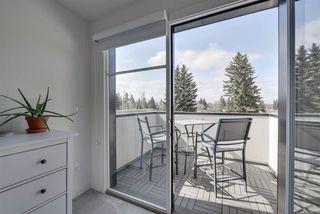 Photo 16: 9405 146 Street in Edmonton: Zone 10 House for sale : MLS®# E4150940