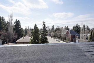 Photo 17: 9405 146 Street in Edmonton: Zone 10 House for sale : MLS®# E4150940