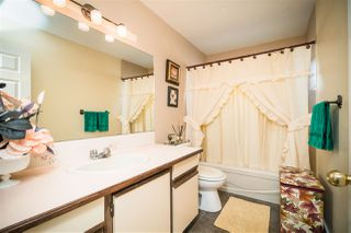 """Photo 11: 1388 W 17TH Street in North Vancouver: Pemberton NV House for sale in """"PEMBERTON"""" : MLS®# R2356566"""