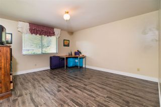 """Photo 14: 1388 W 17TH Street in North Vancouver: Pemberton NV House for sale in """"PEMBERTON"""" : MLS®# R2356566"""