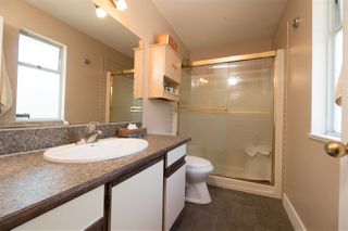 """Photo 16: 1388 W 17TH Street in North Vancouver: Pemberton NV House for sale in """"PEMBERTON"""" : MLS®# R2356566"""