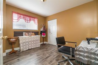 """Photo 13: 1388 W 17TH Street in North Vancouver: Pemberton NV House for sale in """"PEMBERTON"""" : MLS®# R2356566"""