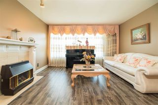 """Photo 4: 1388 W 17TH Street in North Vancouver: Pemberton NV House for sale in """"PEMBERTON"""" : MLS®# R2356566"""