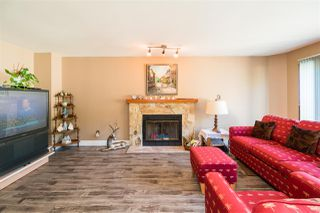 """Photo 5: 1388 W 17TH Street in North Vancouver: Pemberton NV House for sale in """"PEMBERTON"""" : MLS®# R2356566"""