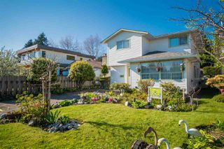 """Photo 20: 1388 W 17TH Street in North Vancouver: Pemberton NV House for sale in """"PEMBERTON"""" : MLS®# R2356566"""