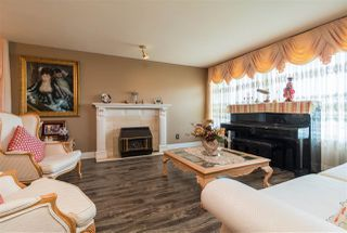 """Photo 3: 1388 W 17TH Street in North Vancouver: Pemberton NV House for sale in """"PEMBERTON"""" : MLS®# R2356566"""