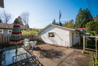 """Photo 19: 1388 W 17TH Street in North Vancouver: Pemberton NV House for sale in """"PEMBERTON"""" : MLS®# R2356566"""