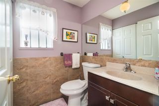 """Photo 15: 1388 W 17TH Street in North Vancouver: Pemberton NV House for sale in """"PEMBERTON"""" : MLS®# R2356566"""