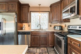 """Photo 8: 1388 W 17TH Street in North Vancouver: Pemberton NV House for sale in """"PEMBERTON"""" : MLS®# R2356566"""