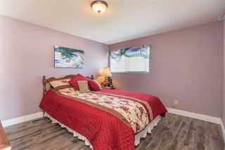 """Photo 12: 1388 W 17TH Street in North Vancouver: Pemberton NV House for sale in """"PEMBERTON"""" : MLS®# R2356566"""