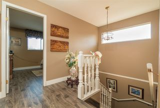 """Photo 9: 1388 W 17TH Street in North Vancouver: Pemberton NV House for sale in """"PEMBERTON"""" : MLS®# R2356566"""