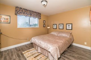 """Photo 10: 1388 W 17TH Street in North Vancouver: Pemberton NV House for sale in """"PEMBERTON"""" : MLS®# R2356566"""