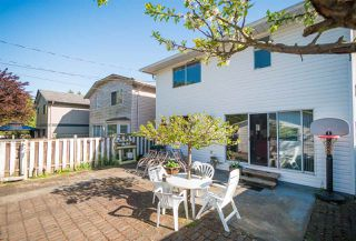"""Photo 17: 1388 W 17TH Street in North Vancouver: Pemberton NV House for sale in """"PEMBERTON"""" : MLS®# R2356566"""