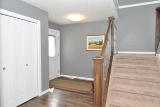 Photo 2: 132 Houle Drive: Morinville House for sale : MLS®# E4151213