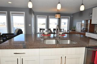 Photo 6: 132 Houle Drive: Morinville House for sale : MLS®# E4151213