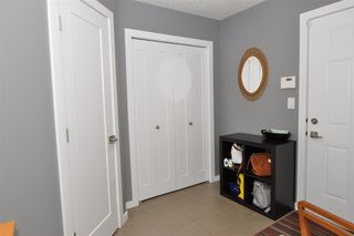 Photo 11: 132 Houle Drive: Morinville House for sale : MLS®# E4151213