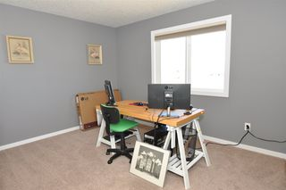 Photo 18: 132 Houle Drive: Morinville House for sale : MLS®# E4151213