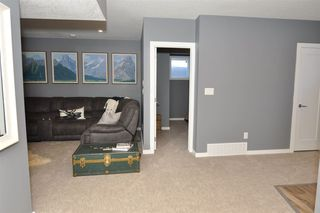 Photo 24: 132 Houle Drive: Morinville House for sale : MLS®# E4151213