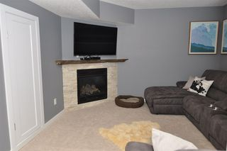 Photo 26: 132 Houle Drive: Morinville House for sale : MLS®# E4151213