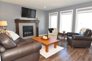Photo 10: 132 Houle Drive: Morinville House for sale : MLS®# E4151213