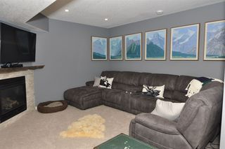 Photo 25: 132 Houle Drive: Morinville House for sale : MLS®# E4151213