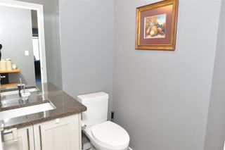 Photo 13: 132 Houle Drive: Morinville House for sale : MLS®# E4151213